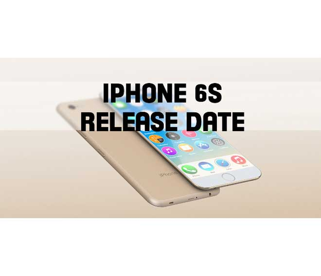 when is the iphone 6s release date a look at iphone 6s launch day cupertinotimes 20596