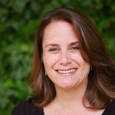 Natalie Kerris