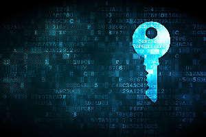 encryption bill