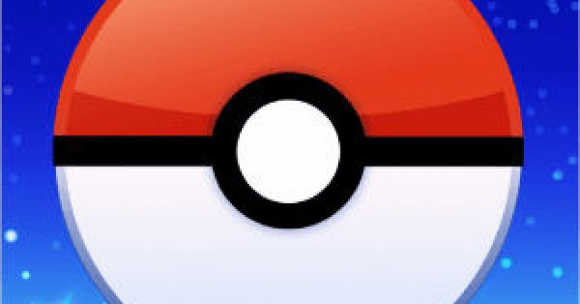 Pokémon Go security