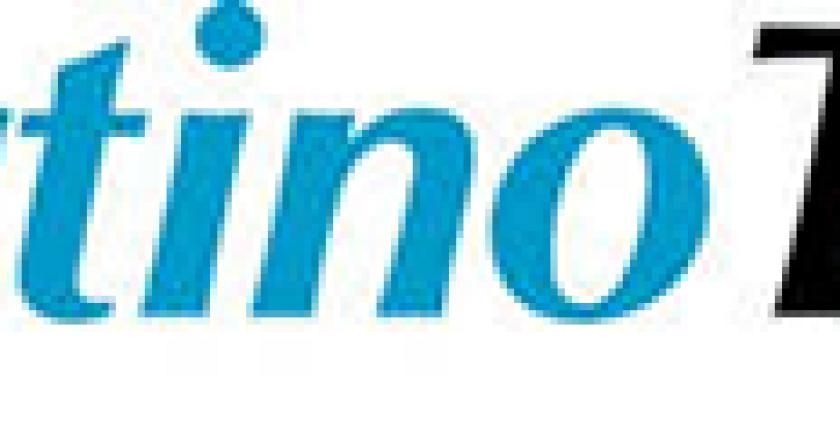 CupertinoTimes.com