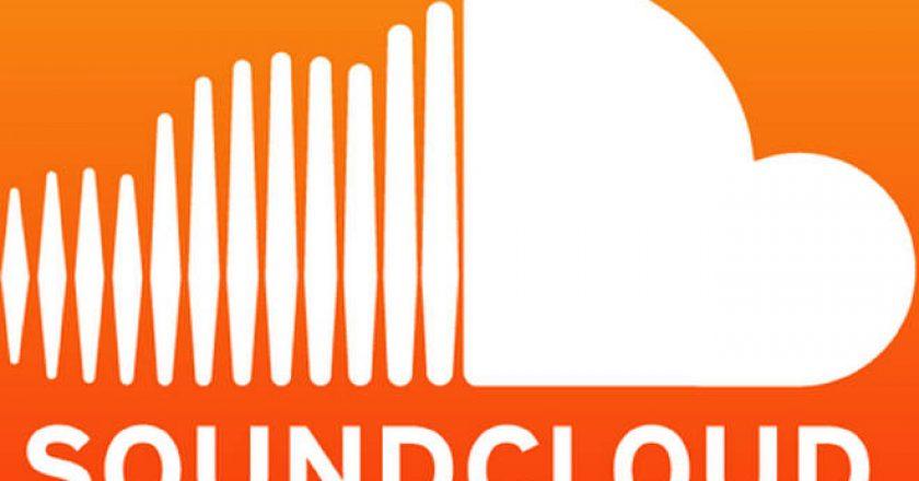 SoundCloud For Sale