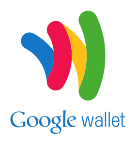 Google Wallet allows Automatic Transfers