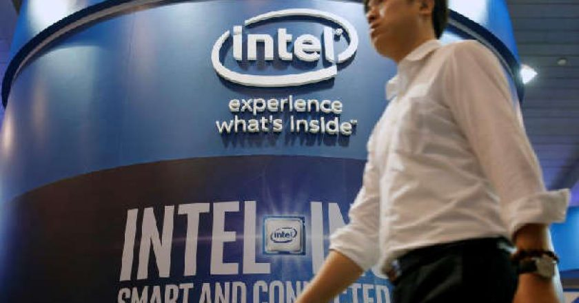 Intel Acquires Nervana Systems