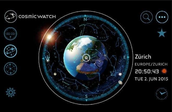 cosmic-watch_ipad_astronomy