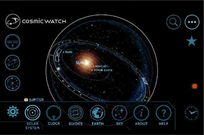 cosmic-watch_solar-system