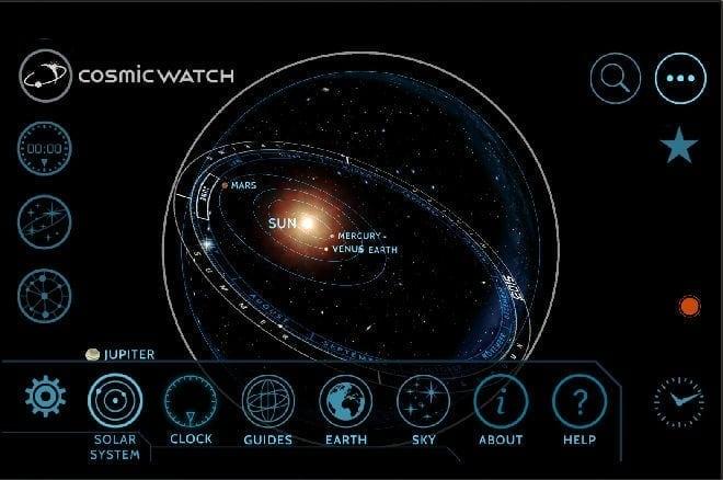cosmic-watch_solar-system