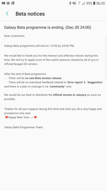 samsung-s7-and-s7-edge-will-be-promoted-to-the-stable-firmware-of-nougat-as-the-open-beta-ends