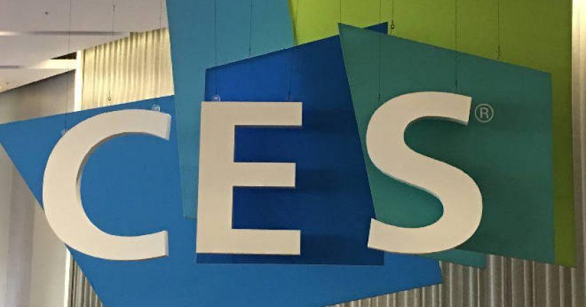 CES Videos