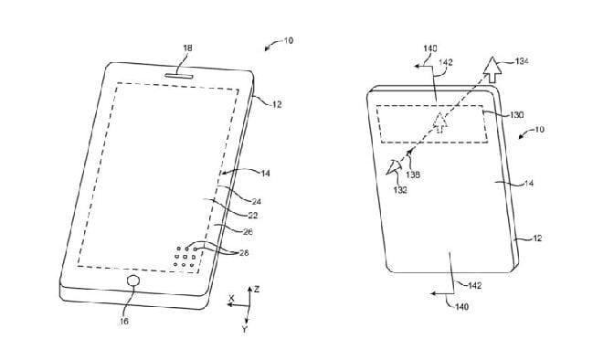 New Patent