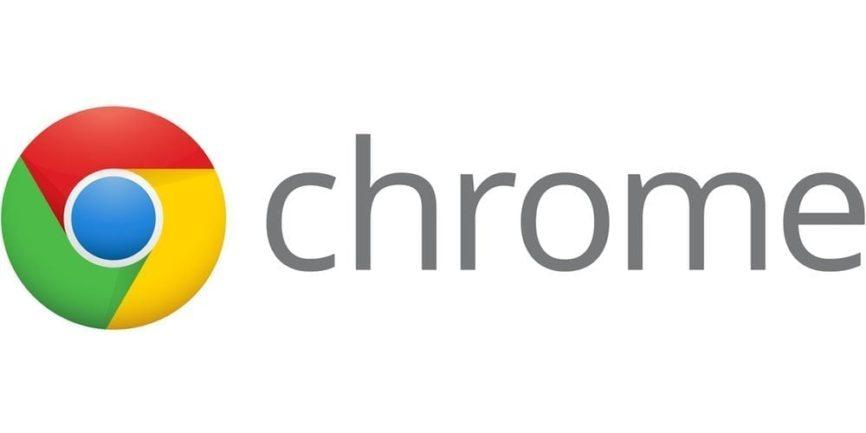 Chrome 58