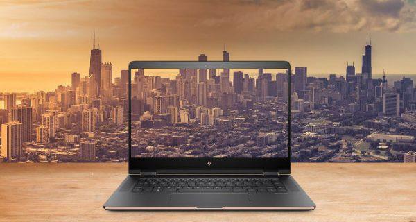 Laptop Like Surface