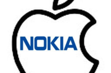 Nokia Patents