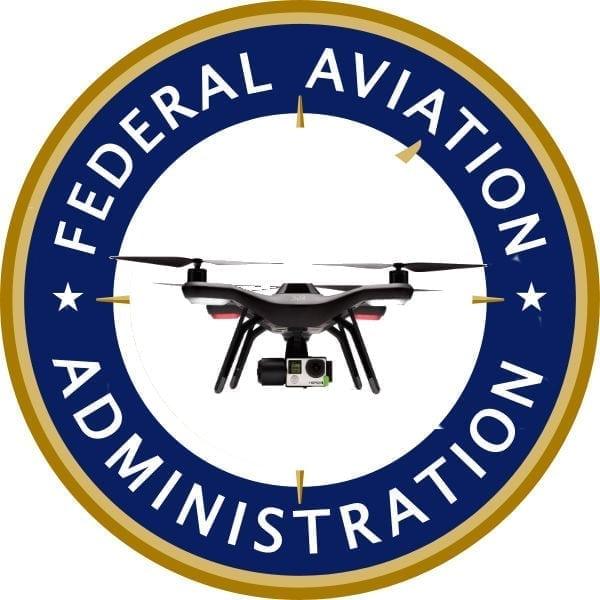 FAA Regulation