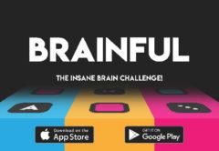 brainful