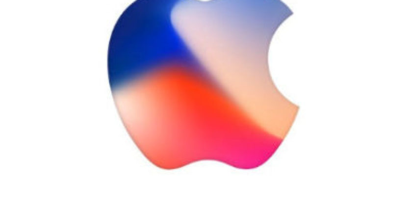 Apple Fall Event