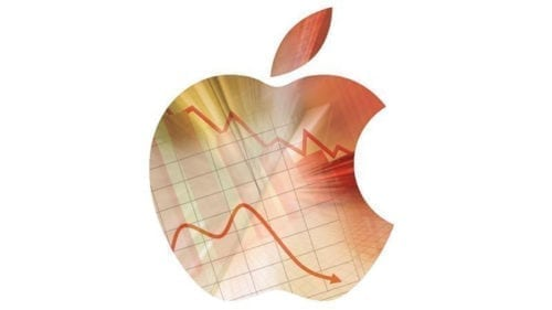 Apple Earnings