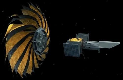 spacecraft uses - photo #24