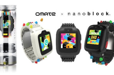 Smartwatch For Children