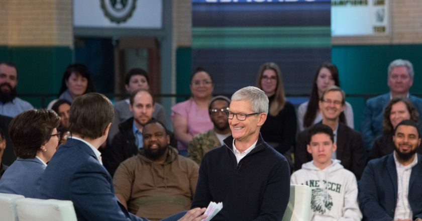 Tim Cook, Apple, Tim,