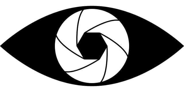 Surveillance, privacy, Face Recognition, Voice Isolation, law enforcement