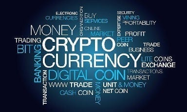 cryptocurrency, cryptocurrency mining, Malta, Liechtenstein, Cryptocurrency Trading