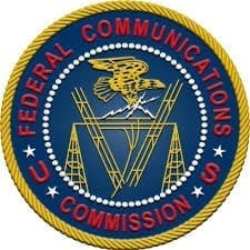 Lifeline program, FCC Chairman, Ajit Pai, affordable phone and internet, phone and internet access
