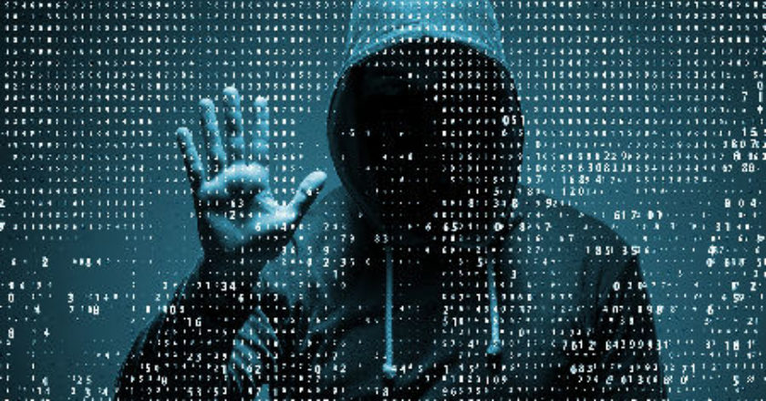gap in cybersecurity and ai, talent gap in cybersecurity,