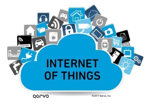 electric motors, Smart Alerts, sensors, industrial, Maintenance