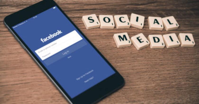 Social Media, social media platforms, Promote Products, Digital Marketing, marketing strategies