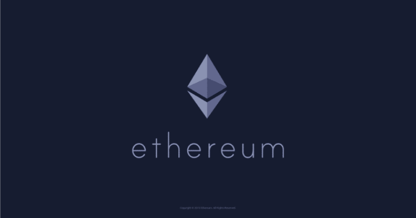 ethereum, blockchain, bitcoin, smart contracts, vitalik buterin