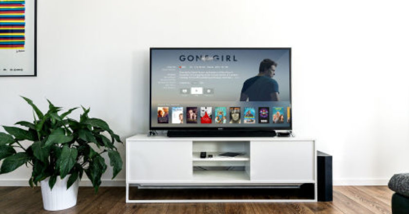 cable tv providers, cable tv, Charter Spectrum, Comcast XFINITY, Cox