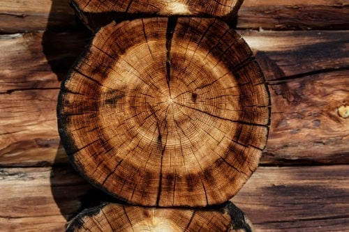 woodworking industry, linked to the cloud, production line, Sales, production distribution