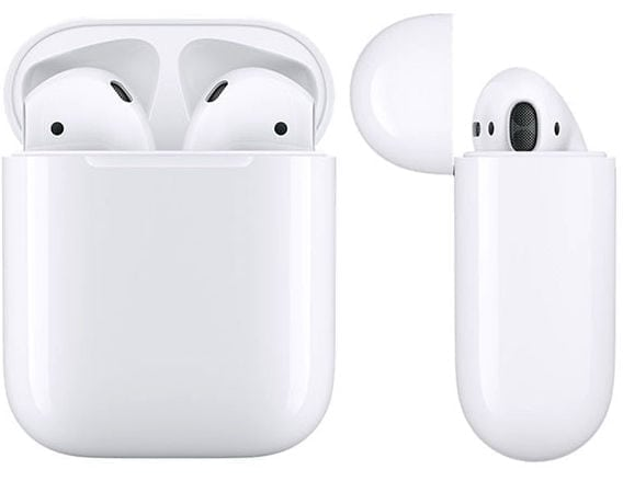 apple airpods, apple airpods wireless headphones, wireless headphones, buying the apple airpods, headphones