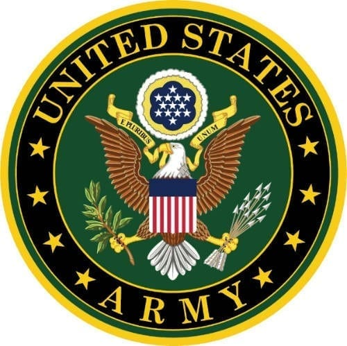 form, army, date and time, movavi pdf editor, da 31 form