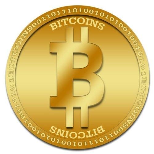 cryptocurrencies, Regulating Cryptocurrencies, utility tokens, Regulation