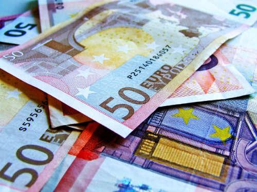 forex, forex markets, blockchain technology, markets, central bank