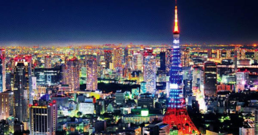 japan crypto, Japan, Crypto, japanese, japan's crypto sector