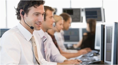 support, support provider, support your company, company, IT support company