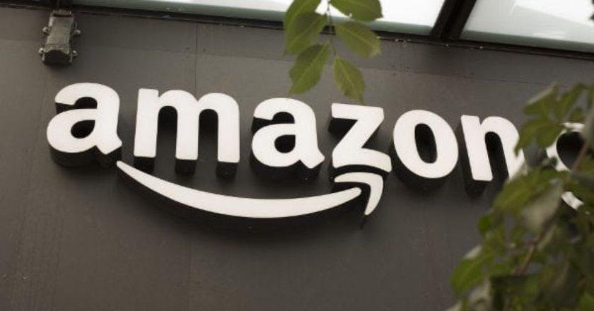 Amazon, Amazon Store, List Price, Store, Brick & Mortar