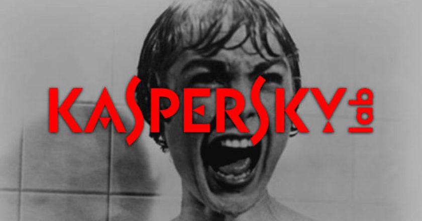 kaspersky lab, Cybercrime, cryptojacking, cryptocurrency mining, mobile mining