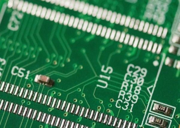 PCB, printed circuit, circuit board, designing a printed circuit board, printed circuit boards