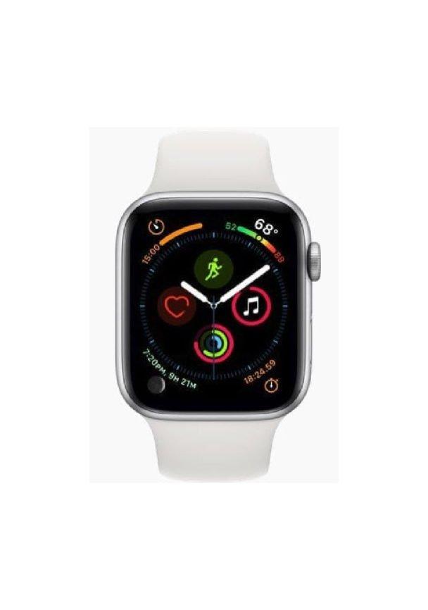 apple watch series 4, watch series 4, apple watch series, apple watch, series 4