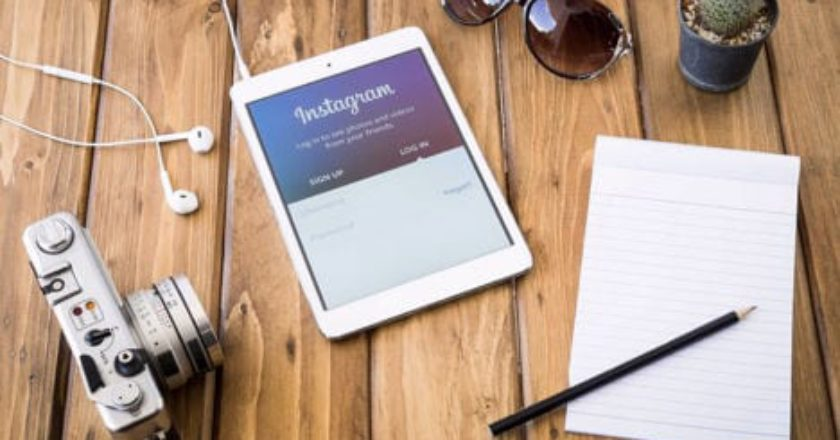 Instagram, content, quality content, business profile, types of content