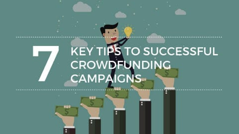crowdfunding campaign, crowdfunding, Investment, campaign, crowdfunding campaigns