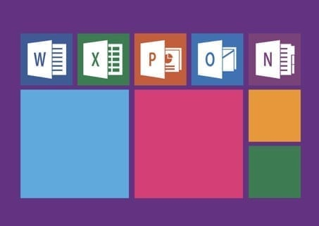 microsoft office 2019, microsoft office, office 2019, Microsoft office 2019 suite, office