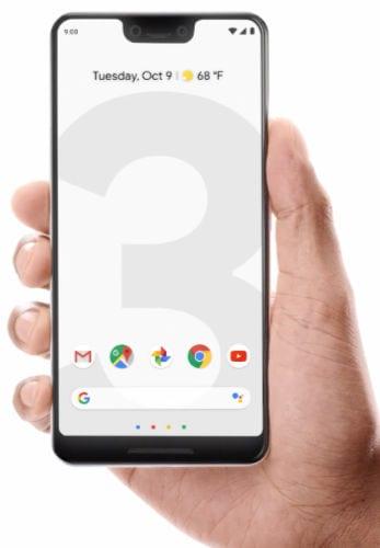 pixel 3, pixel slate, smart speaker, Pixel, Google Home Hub