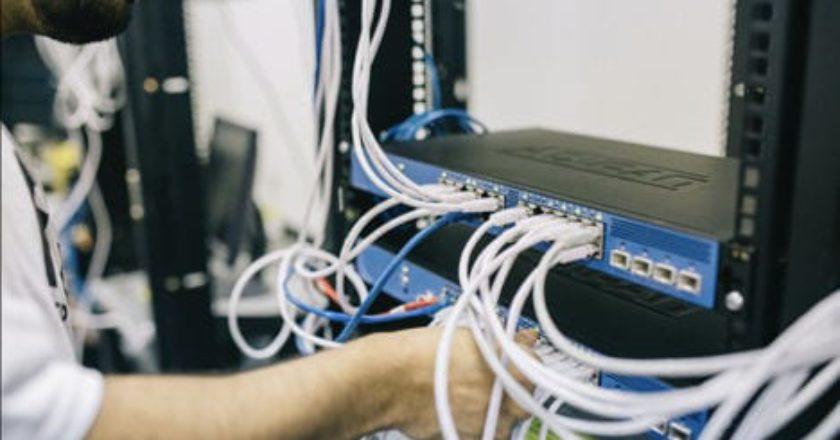 right server, store data, server, the server, Business, Storage Plan