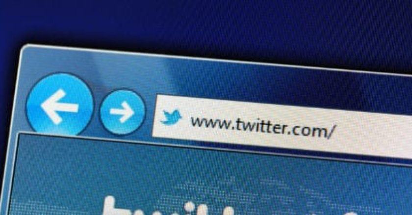 jack dorsey, twitter, fraudulent spam accounts, blockchain technology, spam accounts