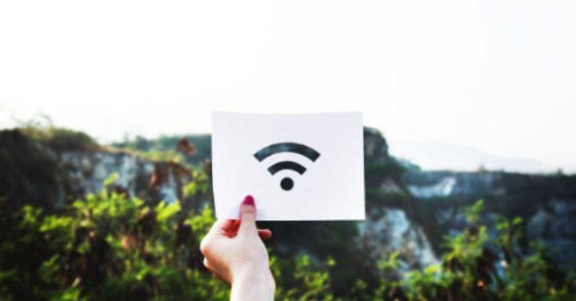 Wifi extender, Wifi Booster, Extender, bandwidth, router
